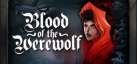 Blood of the Werewolf achievements