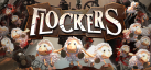 Flockers achievements