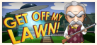 Get Off My Lawn! achievements
