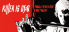 Killer is Dead - Nightmare Edition achievements