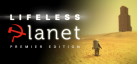 Lifeless Planet Premier Edition achievements