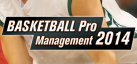 Basketball Pro Management 2014 achievements