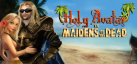 Holy Avatar vs. Maidens of the Dead achievements