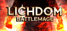 Lichdom: Battlemage achievements