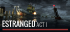 Estranged: Act I achievements
