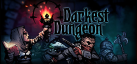 Darkest Dungeon achievements