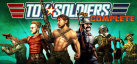 Toy Soldiers: Complete achievements