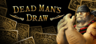 Dead Mans Draw achievements