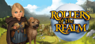 Rollers of the Realm achievements