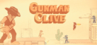 Gunman Clive achievements