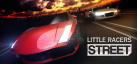 Little Racers STREET achievements