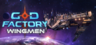GoD Factory: Wingmen achievements