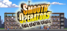 Smooth Operators achievements
