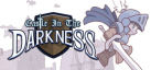 Castle In The Darkness achievements
