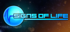 Signs of Life achievements