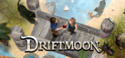 Driftmoon achievements