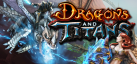 Dragons and Titans achievements