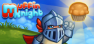 Muffin Knight achievements