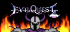 EvilQuest achievements