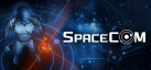 SPACECOM achievements