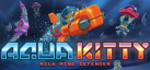 Aqua Kitty - Milk Mine Defender achievements