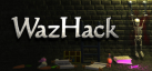 WazHack achievements