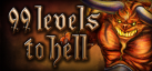 99 Levels To Hell achievements