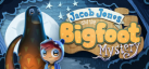 Jacob Jones and the Bigfoot Mystery : Episode 1 achievements