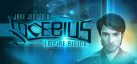 Moebius: Empire Rising achievements