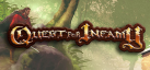 Quest for Infamy