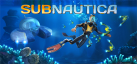 Subnautica achievements