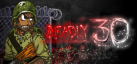 Deadly 30 achievements