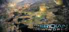 Meridian: New World achievements