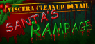 Viscera Cleanup Detail: Santa's Rampage achievements
