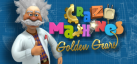 Crazy Machines: Golden Gears achievements