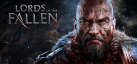 Lords Of The Fallen achievements