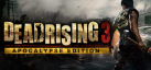 Dead Rising 3 Apocalypse Edition achievements