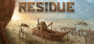 Residue: Final Cut achievements