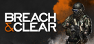 Breach & Clear achievements