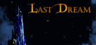 Last Dream achievements