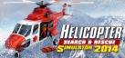 Helicopter Simulator: Search and Rescue achievements