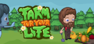 Farm for your Life achievements