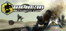 Dark Horizons: Mechanized Corps achievements