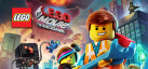 The LEGO Movie - Videogame achievements