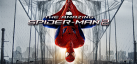 The Amazing Spider-Man 2 achievements