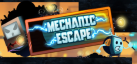 Mechanic Escape achievements