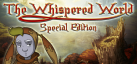 The Whispered World Special Edition achievements