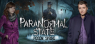 Paranormal State: Poison Spring achievements