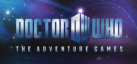 Doctor Who: The Adventure Games achievements