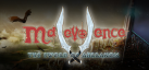 Malevolence: The Sword of Ahkranox achievements